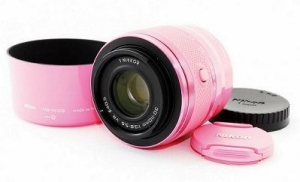 Nikon1nikkorvr30110w400a